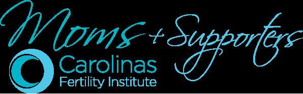 CFI Moms Logo