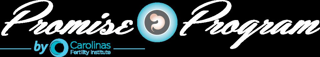 CFI PP Logo