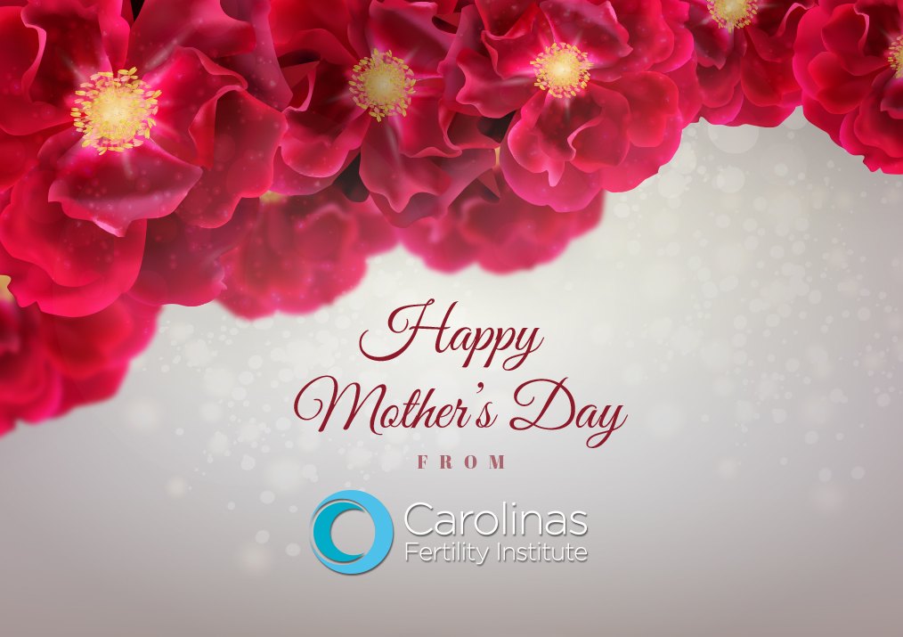 CFI Moms Day