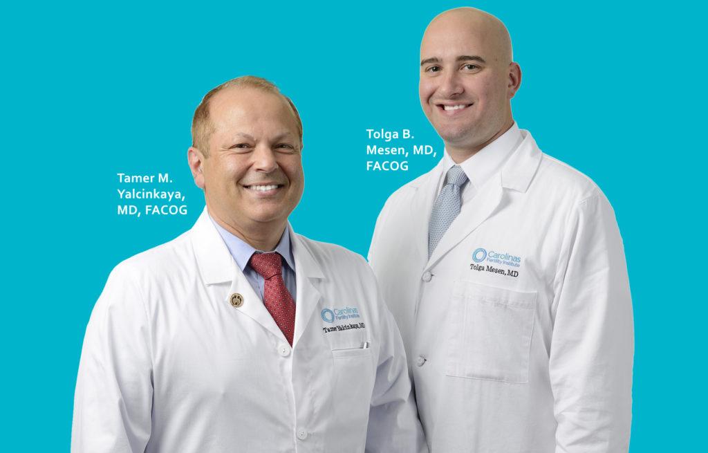 2-docs
