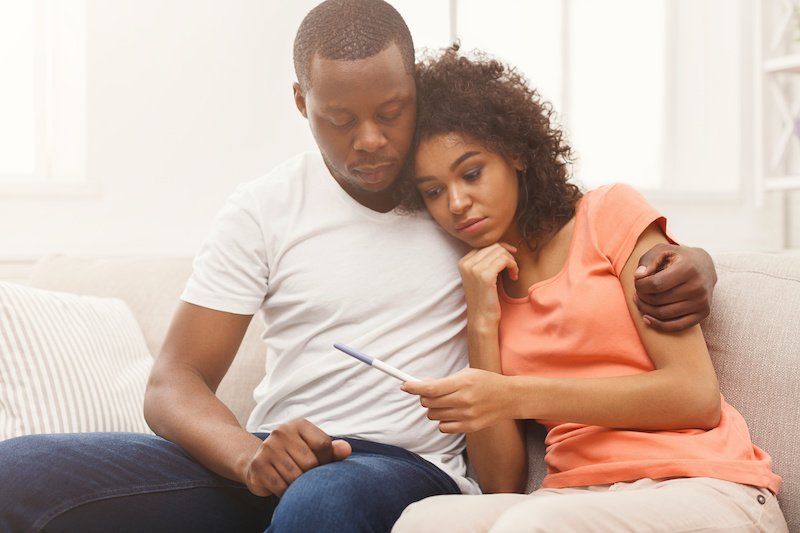 facts about fertility